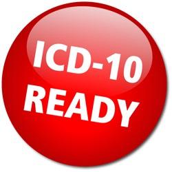 IDC-10-Ready-Dot