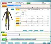 chiropractic compliance software