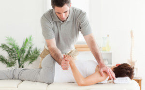 Masseur best EHR software chiropractic