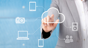 PayDC EHR the Cloud Best PayDC Chiropractic Software - Increase revenue, reduce admin time, and improve compliance!
