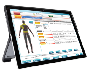 PayDC-ICD -Blog- Chiropractic Software