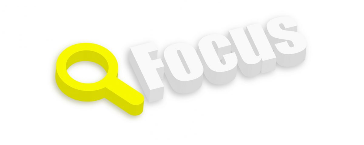 PayDC ICD Blog Chiropractic software Bring It Into Focus