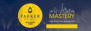 Event-ParkerSeminar-LasVegas2020-PayDC-ChiropracticSoftware