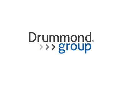 Blog logo drummond group best EHR software chiropractic