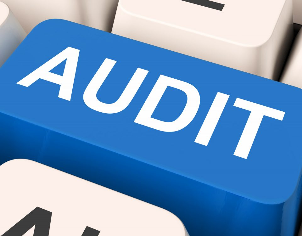 Blog best EHR software chiropractic What Not To Do When Faced With an Audit