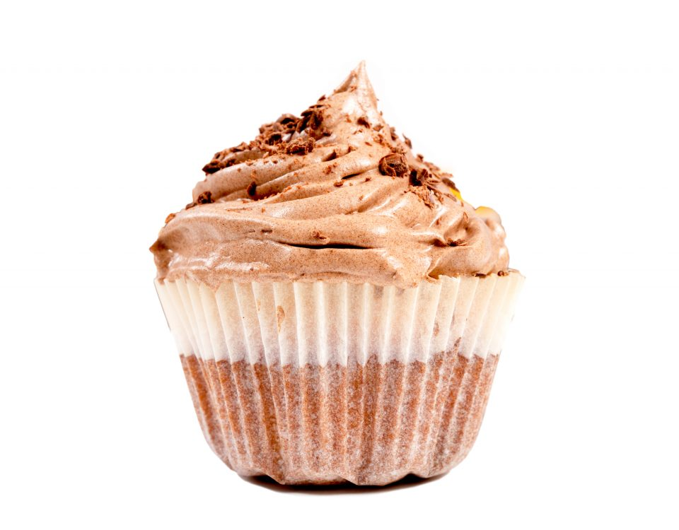 Blog best EHR software chiropractic Cupcake